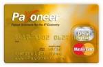 payoneer-card1-300x197